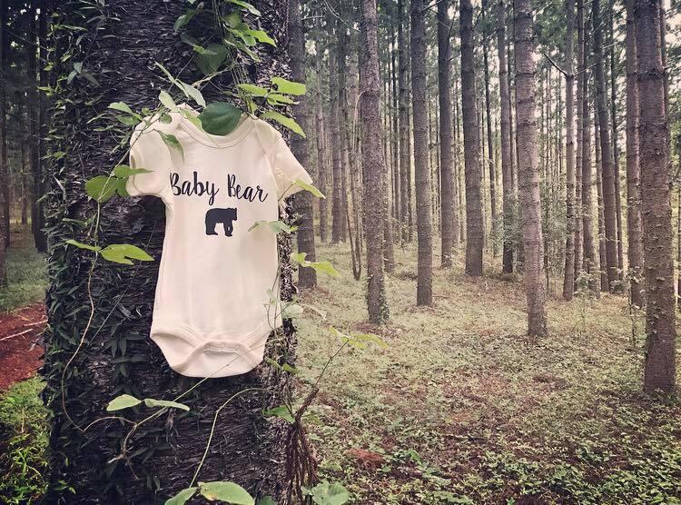 Baby bear .jpg